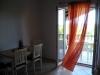 10-apartmani-studio-soba-marela-drage-pakoštane-zadar