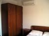 16-apartmani-studio-soba-marela-drage-pakoštane-zadar
