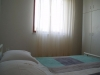 06 Apartmani Marija - Dugi Otok
