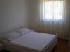 07 Apartmani Marija - Dugi Otok