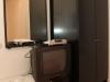 15-apartmani-soba-oko-bol-otok-brac