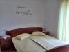 06-apartmani-i-sobe-raffaello-kampor-otok-rab-kvarner
