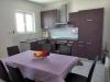 11-apartmani-i-sobe-raffaello-kampor-otok-rab-kvarner