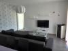12-apartmani-i-sobe-raffaello-kampor-otok-rab-kvarner