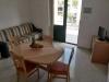 17-apartmani-i-sobe-raffaello-kampor-otok-rab-kvarner
