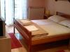05-apartmani-stefanac-otocac