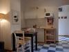 apartment-sun-set-zagreb-croatia-10