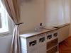 apartment-sun-set-zagreb-croatia-2