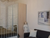 apartment-sun-set-zagreb-croatia-3