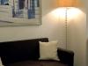 apartment-sun-set-zagreb-croatia-7