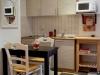 apartment-sun-set-zagreb-croatia-9