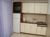 12-vila-apartmani-dalmatina-tucepi