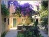 01-art-house-in-garden-fiskovic-orebic
