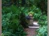 02-art-house-in-garden-fiskovic-orebic