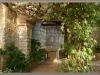 03-art-house-in-garden-fiskovic-orebic