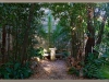 04-art-house-in-garden-fiskovic-orebic