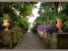 05-art-house-in-garden-fiskovic-orebic