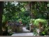 06-art-house-in-garden-fiskovic-orebic