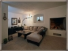 07-art-house-in-garden-fiskovic-orebic