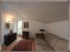 10-art-house-in-garden-fiskovic-orebic