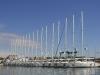 Yachthafen 05