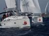sailboat rent 06
