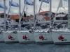 sailboat rent in Croatia 07
