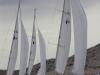 sailboat rent 08