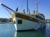 04-krstarenje-cruising-konobe-rijeka-zadar-split
