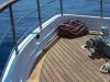 19-krstarenje-cruising-konobe-rijeka-zadar-split