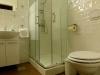 06-hotel-albamaris-biograd-na-moru-dalmacija-hrvatska