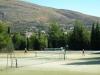 Kamp Vranjica Belvedere - Trogir sport tenis