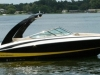 powerboat 17