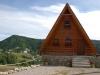Kuca Vrh - Gorski Kotar - Ravna Gora