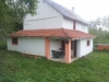 07-Kuća-za-odmor-Filip-Baričević-Trnovac-Gospić