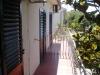 07-kuca-za-odmor-lili-malinska-otok-krk