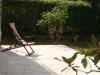 08-kuca-za-odmor-lili-malinska-otok-krk