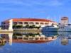 05-hotel-otok