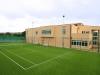 07-frapa-tennis-court2