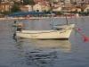 damor-470 rent vessel