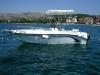 elan-18-cc-01 boat rental