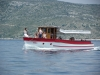 mb-nera rent ship
