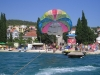 parasail-01 paragliding