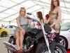 prodaja motocikala 04