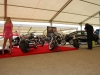 motobike sales 07
