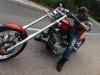 noleggio motocicli 10