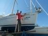 03-orvas-yachting-hrvatska-najam-jedrilica-jahti-kruzera-guleta