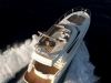 06-orvas-yachting-hrvatska-najam-jedrilica-jahti-kruzera-guleta