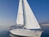 07-orvas-yachting-hrvatska-najam-jedrilica-jahti-kruzera-guleta