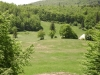 mountain lodges 8